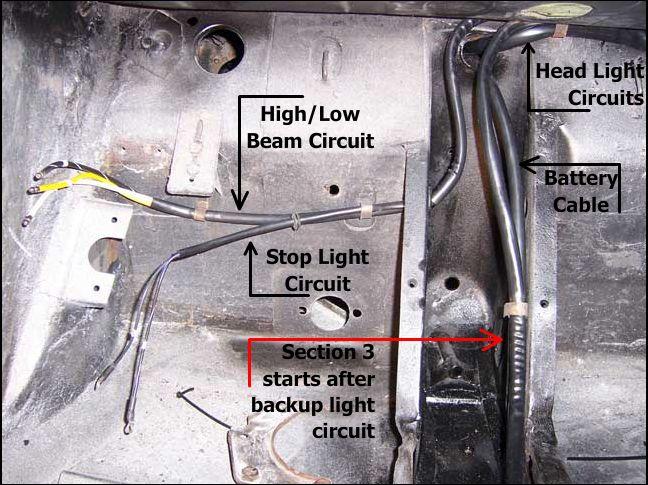 Q M Rddeqzldmjqwmkrcrdcxrtg Zdhkytvkmmvmntuynmjmmdmzy Niyzkzmdgxywy M Q Ojo Oja additionally Conversion also Late Model Bosch Distributor as well  in addition . on porsche 356 wiring diagram